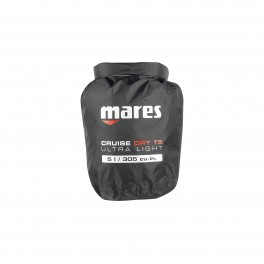 CRUISE DRY BAG T5 MARES