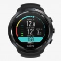 D5 ALL BLACK SUUNTO