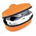 OYSTER BOX MASK BESTDIVERS