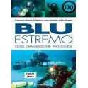 MAGENES - BLU ESTREMO