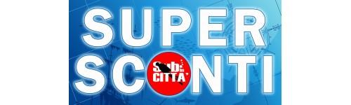 1-SUPER SCONTI